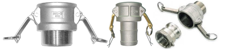 single-shut-off-pneumatic-coupling