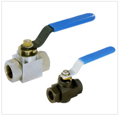 high-pressure-ball-valves